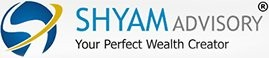 Shyam Advisory Pvt Ltd